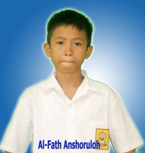 al fath anshorulloh