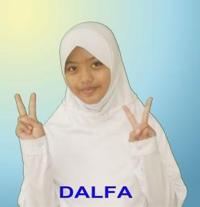 DALFA