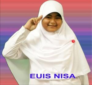 EUIS NISA