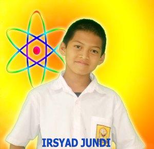 IRSYAD JUNDI