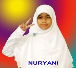 NURYANI
