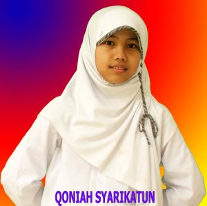 QONIAH