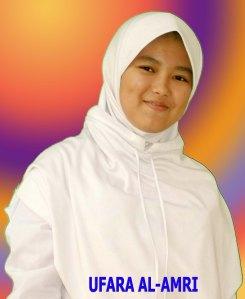 UFARA 555