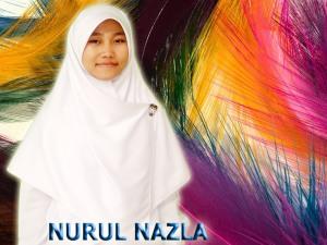 Nurul Nazla