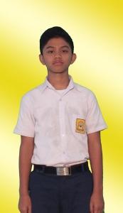Aris Ilham Nugraha