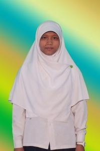 Dewi Lastri