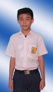 Eki Ramdan Anugrah