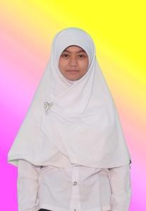 Siti Solehah