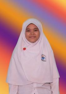 Firda Hasna Fauzi
