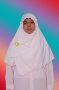 Fitri Nurhasanah