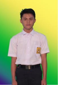 Hasan Nurfalah