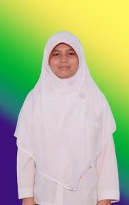 Iis Fatimah