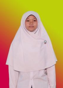 Nurul Baetiyah