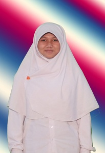 Syifa Nurfadilah