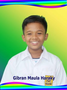 Upload Gibran Maula Harakyi
