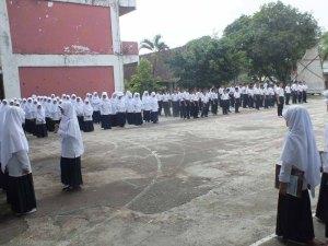 foto upacara 11