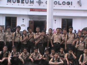 museum 8787