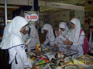 pameran buku2 (2)upload