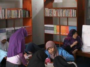 perpustakaan44