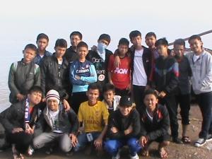 study tour8844