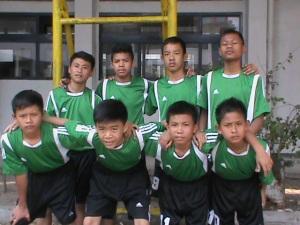 volley333