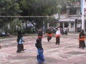 volley6555