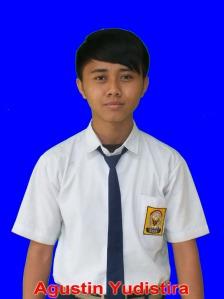 Agustin Yudistira