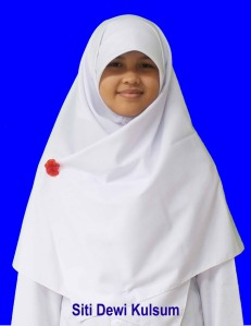 Siti Dewi Kulsum22 siap uploadd