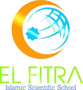 Logo ELFITRA baru jpg