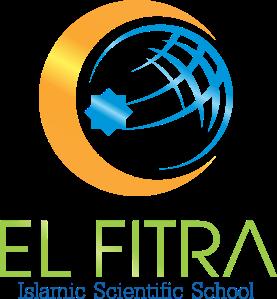 Logo El Fitra