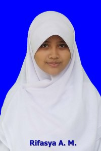 Rifasya AM