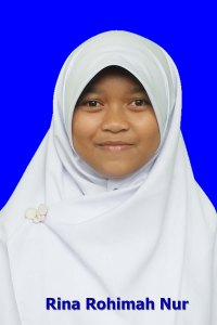 Rina Rohimah