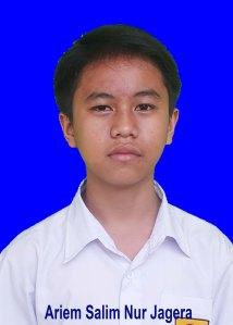 Ariem Salim Upload