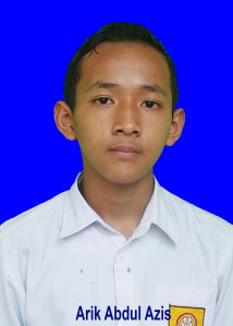 Arik Abdul Azis Upload