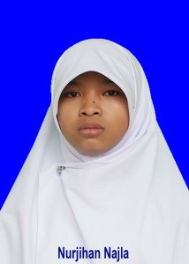 Nurjihan Najla