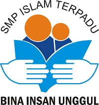 LogoKabupaten
