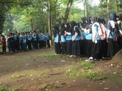 DSCF3524